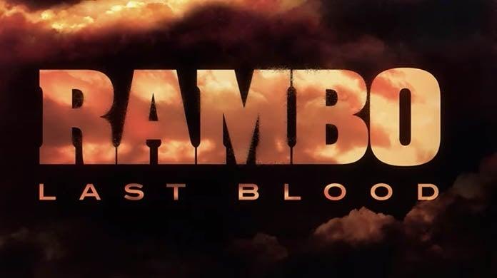 rambo_logo
