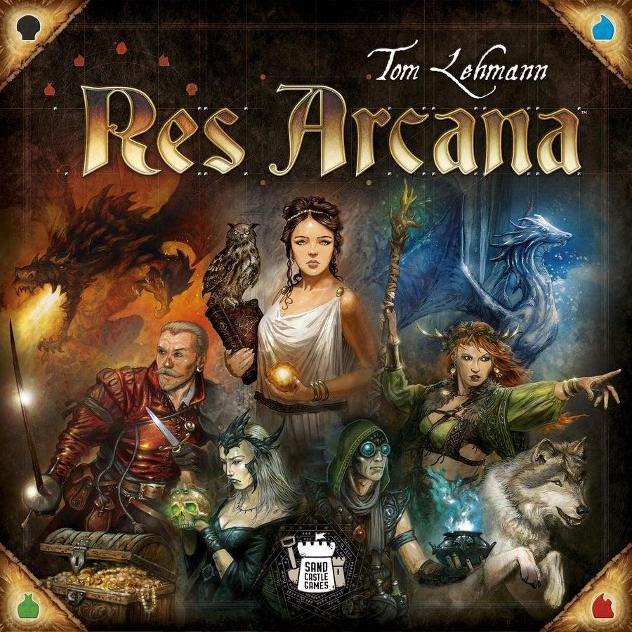 Res-Arcana-Box-Art
