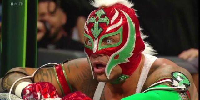 Rey-Mysterio-Money-in-the-bank