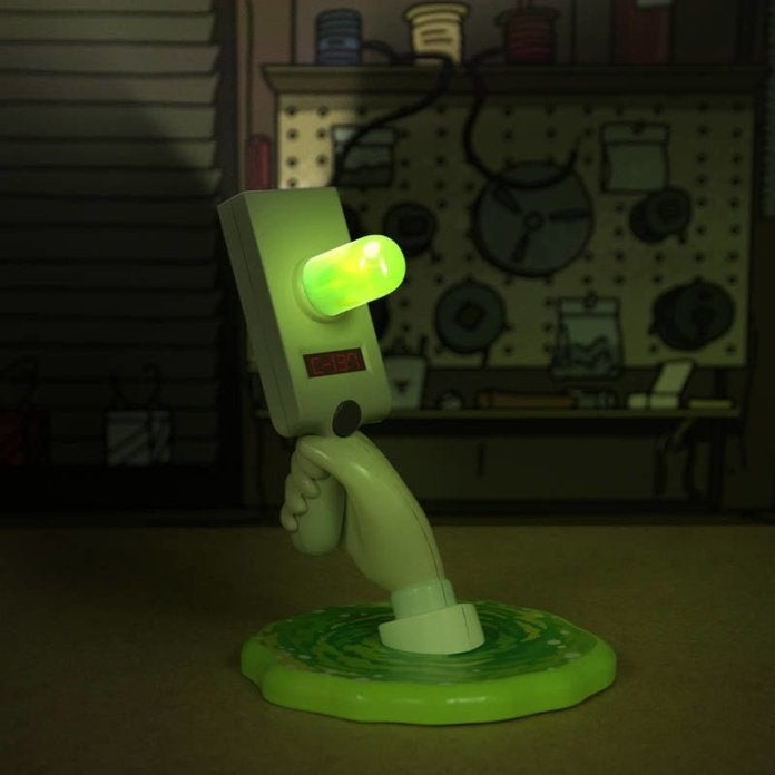 rick-and-morty-portal-gun-lamp-light