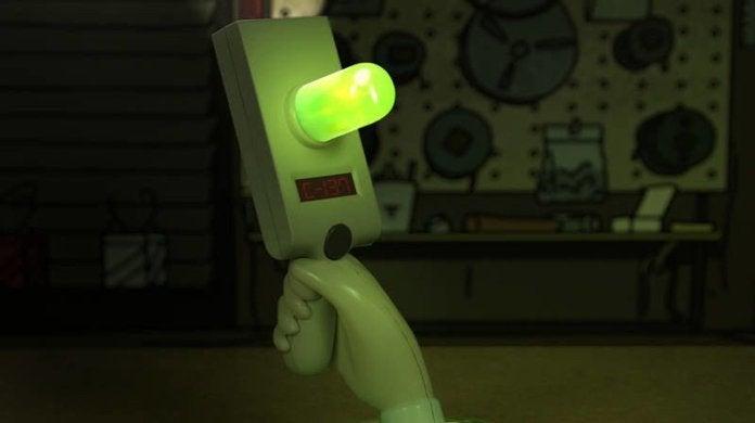 rick-and-morty-portal-gun-lamp-light-top