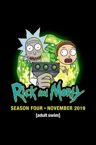 rick_and_morty_s4_default