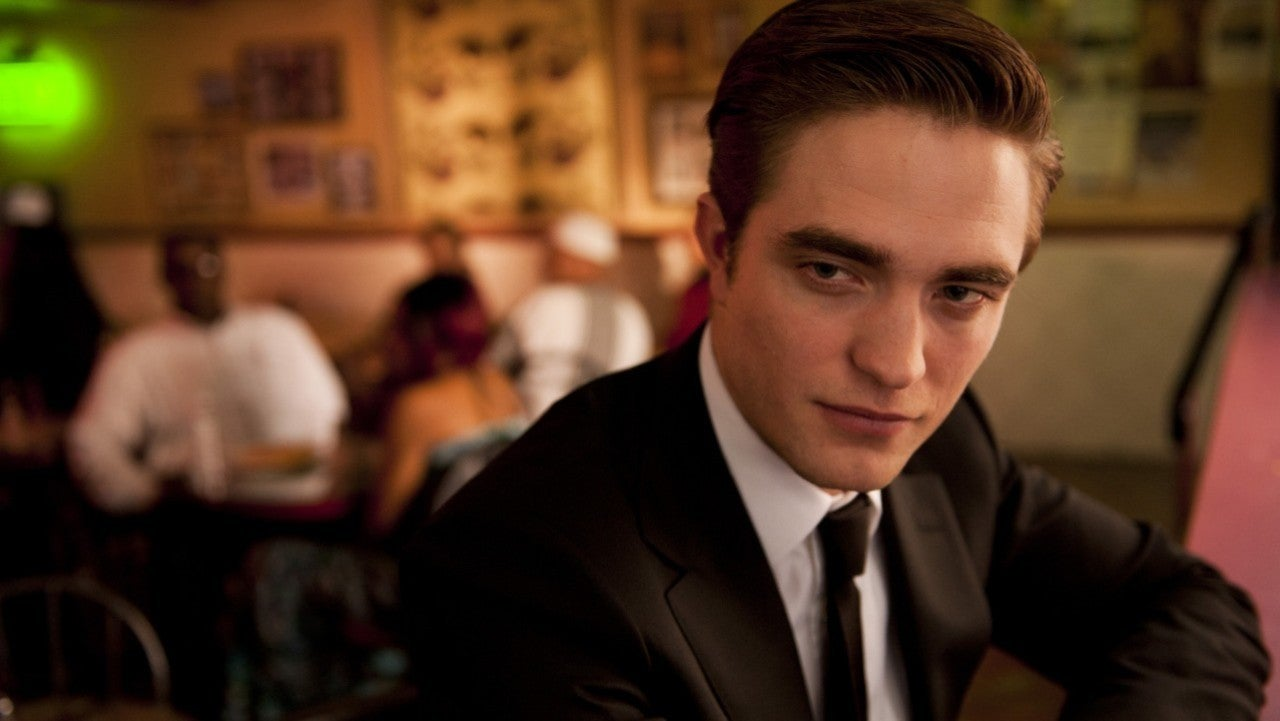 Batman Actor Robert Pattinson Drops Out of Movie Due to Scheduling Conflict