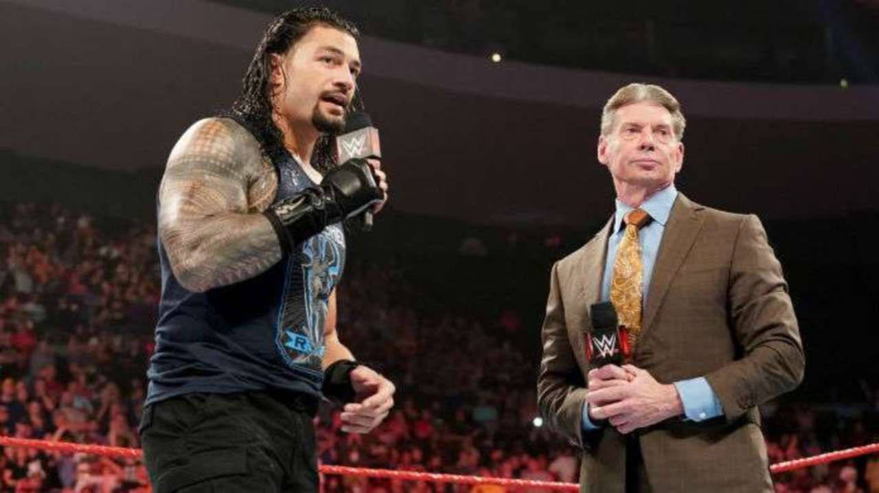 WWE Confirms New VIP and Free Tiers of the WWE Network