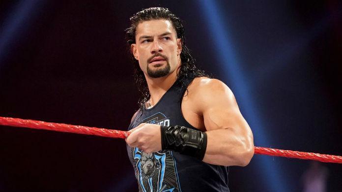 Roman-Reigns-WWE