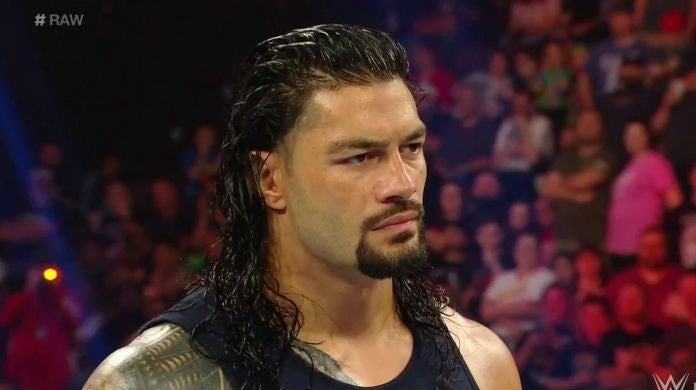Roman-Reigns-WWE-Raw