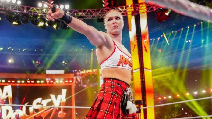 Ronda-Rousey-WrestleMania-35