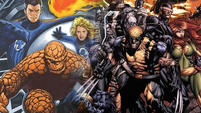 Russo-Brothers-X-Men-Fantastic-Four