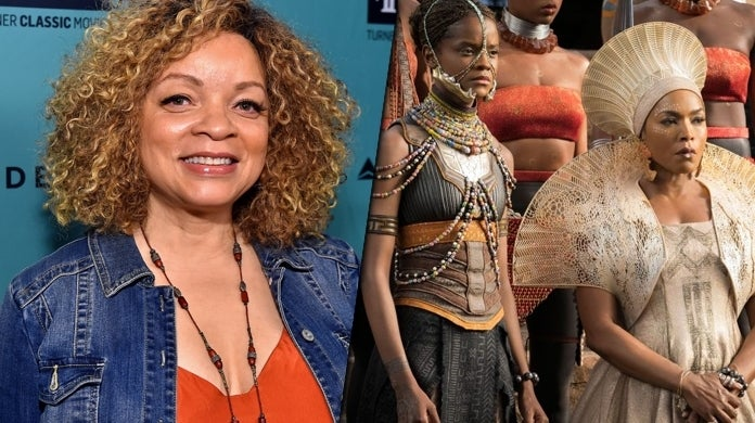 ruth-carter-black-panther