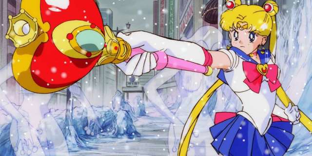 Sailor-Moon-S-The-Movie-1
