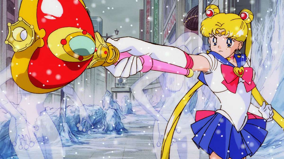 Sailor-Moon-S-The-Movie-1
