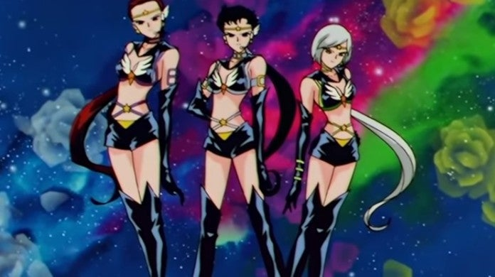 Sailor-Moon-Sailor-Stars