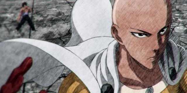 Will One-Punch Man's Delay Lead to Better Animation for the Next Episode?