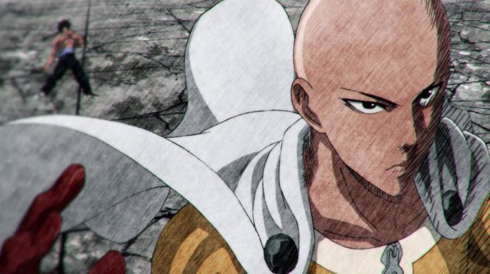 Saitama-One-Punch-Man-Suiryu