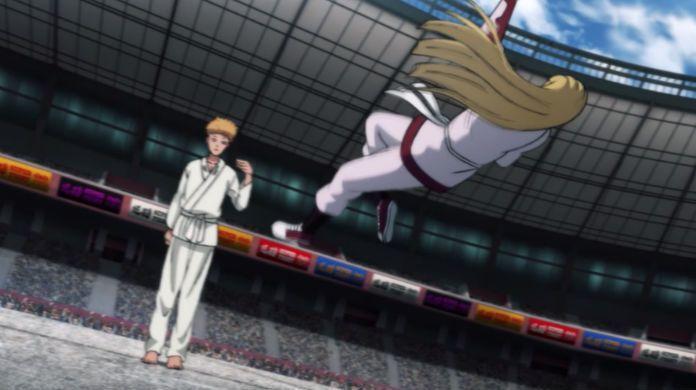 Saitama-Super-Fight-One-Punch