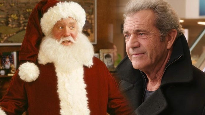 Santa-Claus-Mel-Gibson-Fatman