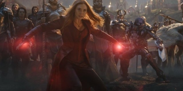 scarlet-witch-avengers-endgame