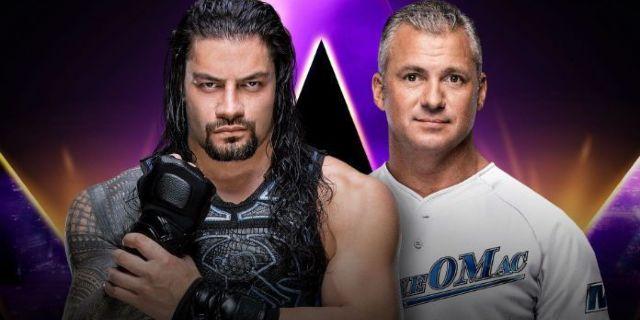 Shane-McMahon-Roman-Reigns