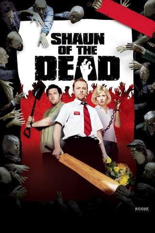 shaun_of_the_dead_default