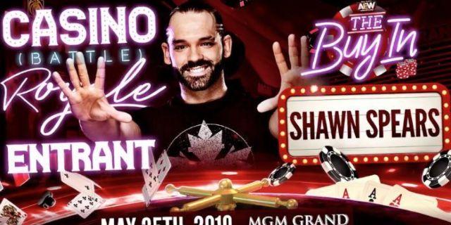 Shawn-Spears-Tye-Dillinger-WWE-AEW