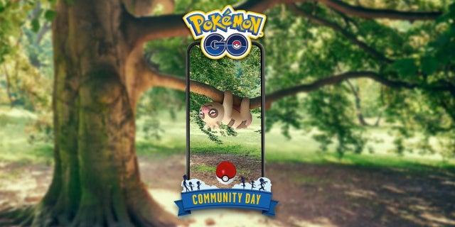 slakoth community day