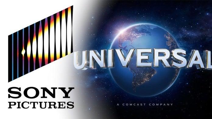 Sony-Universal