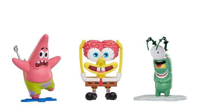 spongebob-culturepants