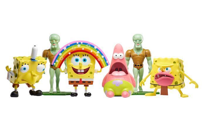 spongebob-masterpiece-memes