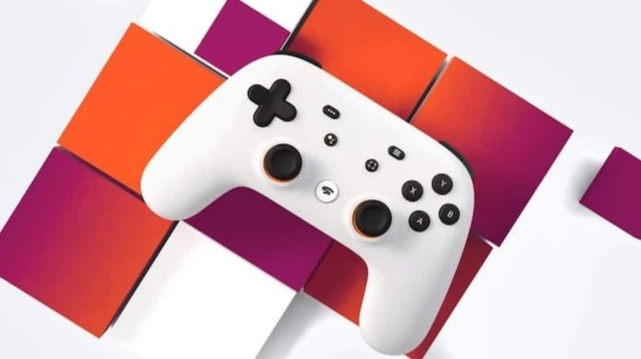 Stadia 4K Streaming Uses 1TB of Data in 65 Hours