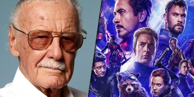 stan-lee-avengers-endgame
