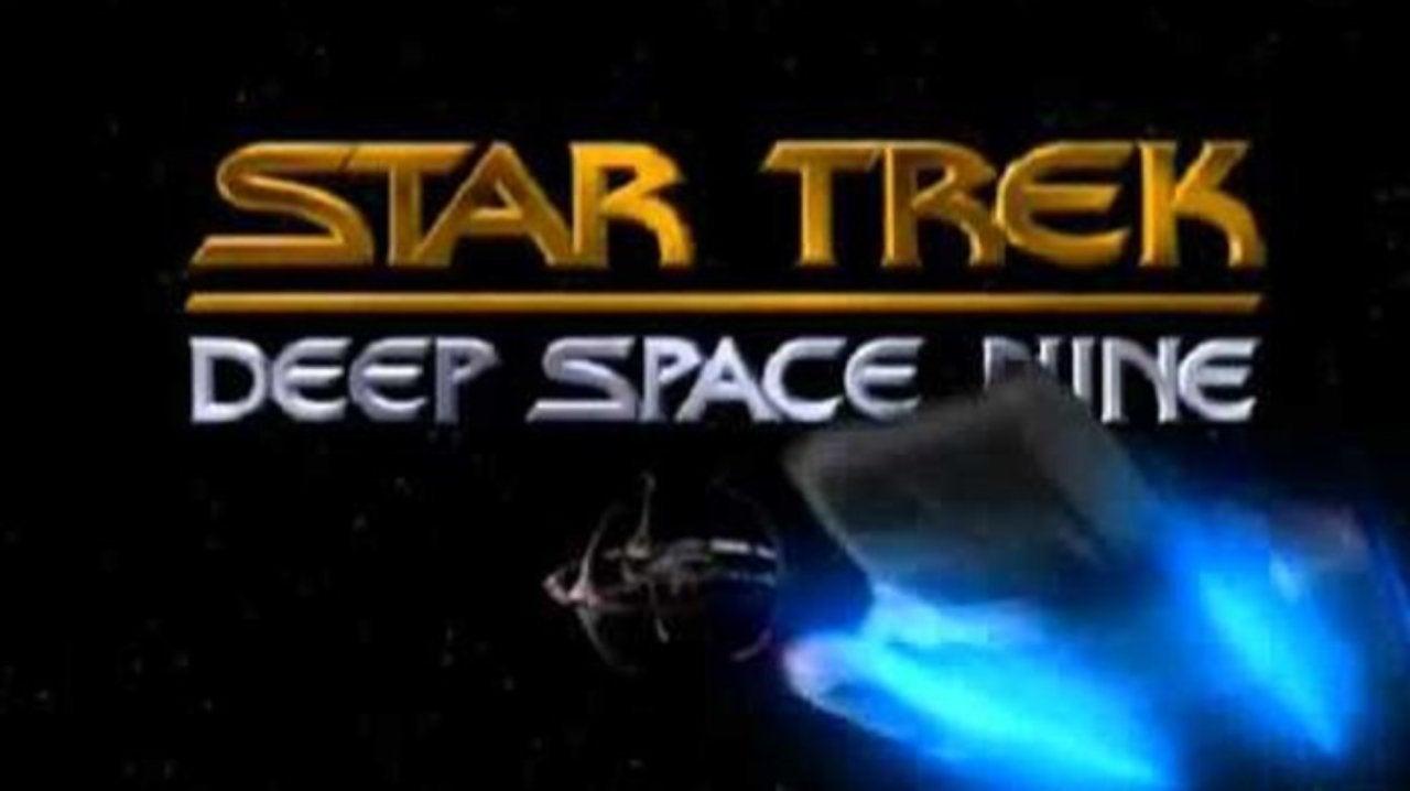 Star Trek: Deep Space Nine Documentary Confirms Fan Favorite Character Was Gay