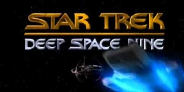 Star Trek: Deep Space Nine Documentary Confirms Fan Favorite Character Was Gay