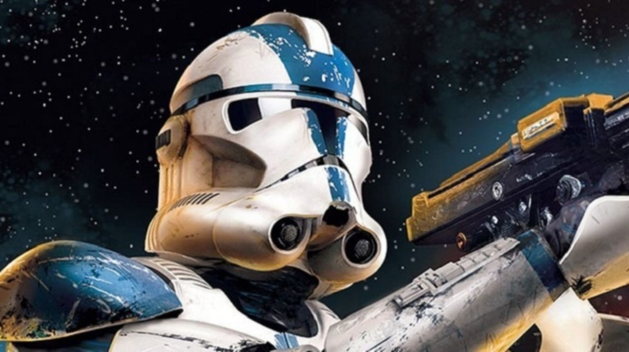 The Mandalorian Season 2 May Add Star Wars Battlefront 2 Character