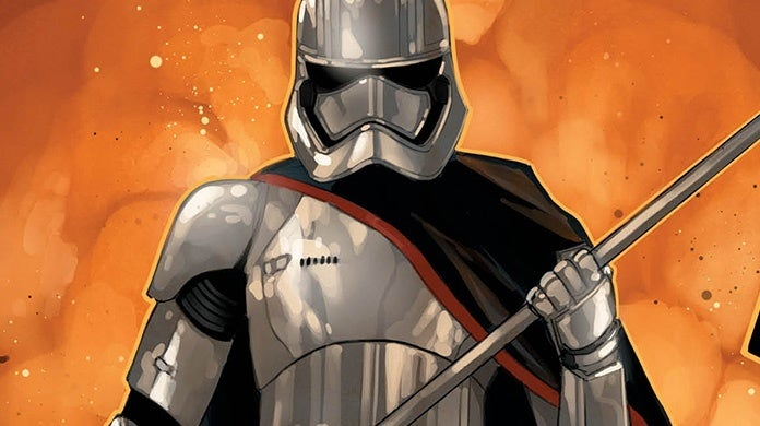 Star-Wars-Captain-Phasma-Age-of-Resistance-1-Preview-Header
