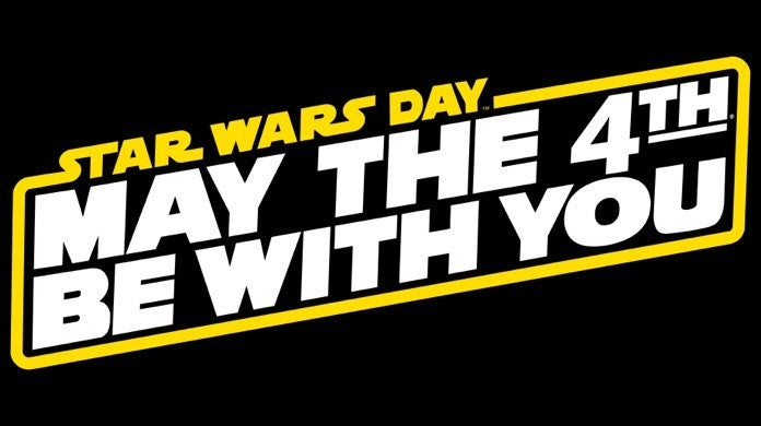 star-wars-day-may-4th
