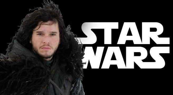 star-wars-game-of-thrones-1080843