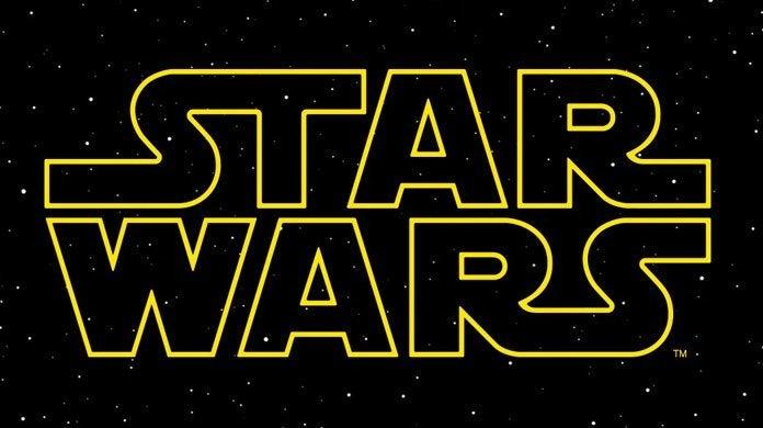 star wars logo lucasfilm