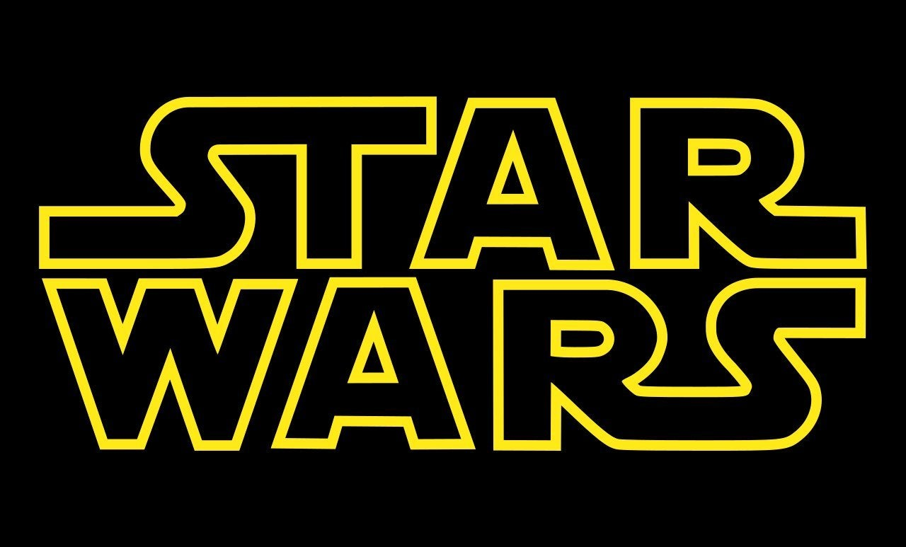 Star Wars Movies Release Dates 2022 2024 2026