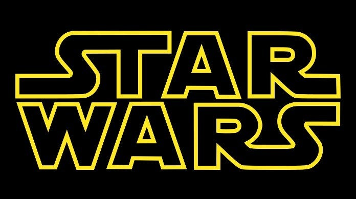 Star Wars Third Live Action TV Series Announced by Disney