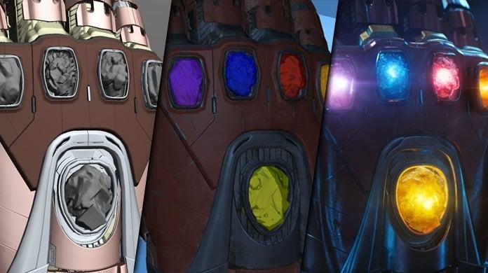 stark-infinity-gauntlet
