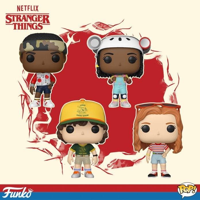 stranger-things-season-3-funko-pops-2