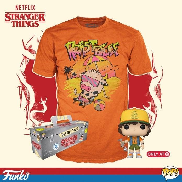 stranger-things-season-3-funko-pops-3