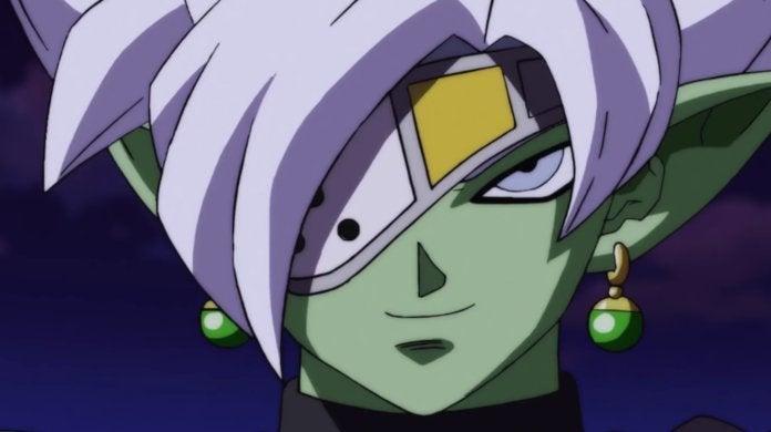 Super-Dragon-Ball-Heroes-Zamasu