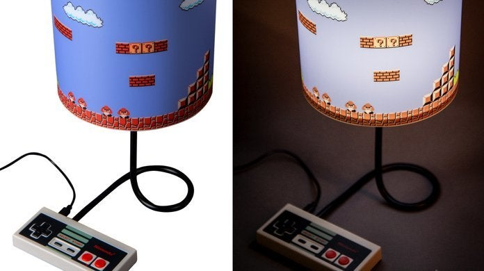 super-mario-nes-lamp-controller-top