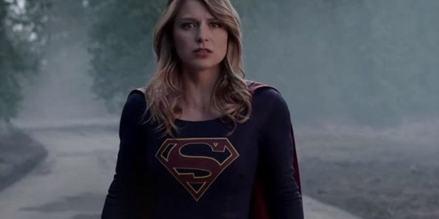 supergirl red dawn