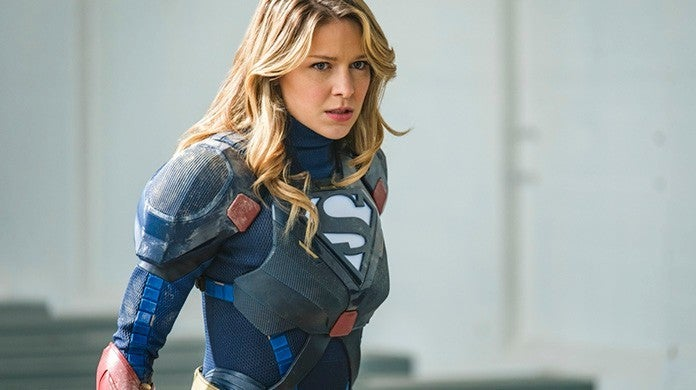 supergirl season 4 finale photos