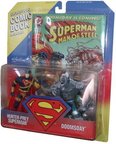 superman-hunter-prey-costume-toy