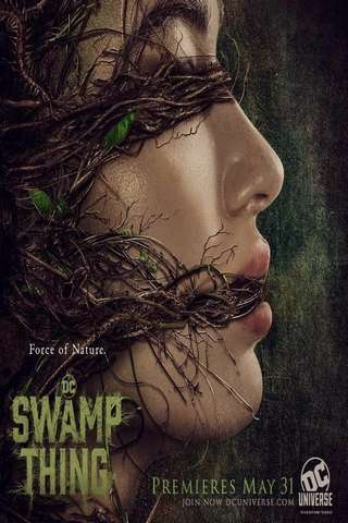 swamp_thing_default4