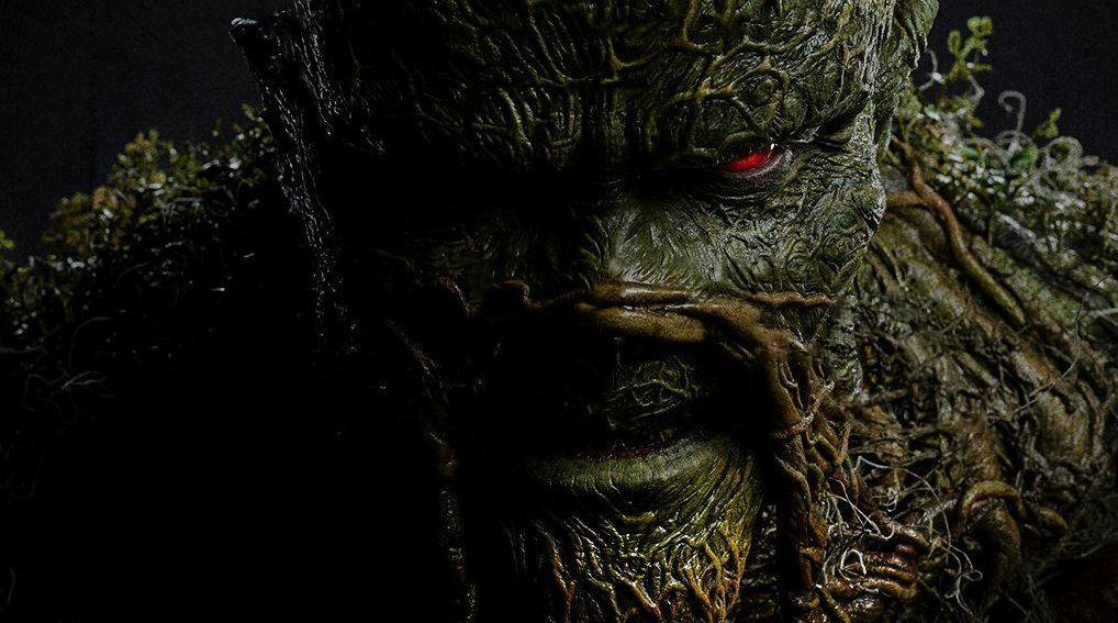 swamp_thing_review_dc_universe