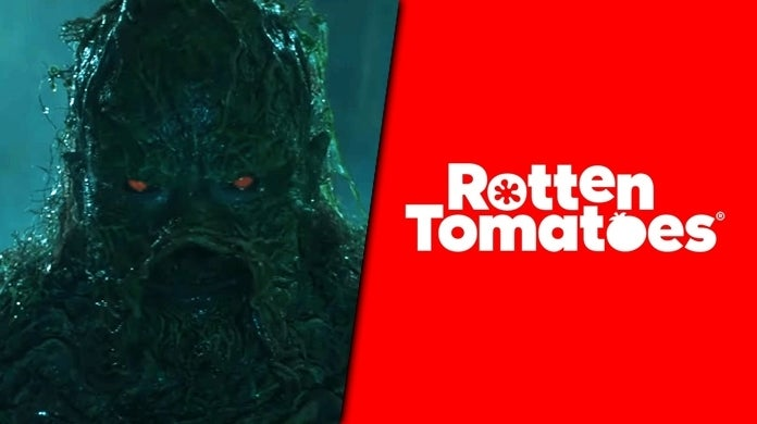 swamp-thing-rotten-tomatoes